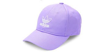 Adidas Ladies Golf Hat